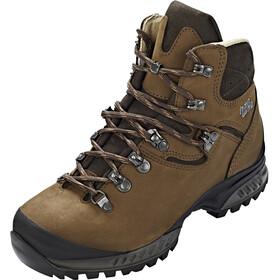 1ccebb0f Outlet de calzado de montaña - Rebajas -50% | Campz.es